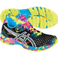 asics tie dye running shoes off 50