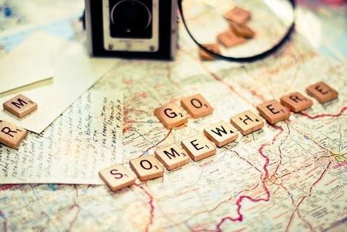 Travel Kimberly D Horner